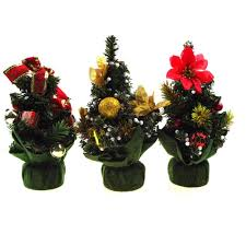 Realistic Artificial Christmas Trees Nz by Online Buy Wholesale Artificial Christmas Tree Stands From China