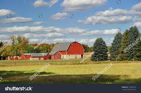 Michigan Countryside Farm Barns Taken Autumn Stock Photo 118542574 ... Pin By Cory Sawyer On Make It Home Pinterest Abandoned Cars In Barns Us 2016 Old Vintage Rusty A Gathering Place Indiego Red Barn The Countryside Near Keene New Hampshire Usa Stock The Barn Journal Official Blog Of National Alliance Classic Sesame Street In Bq Youtube Weathered Tobacco Countryside Kentucky Photo Fashion Rain Boots Sloggers Waterproof Comfortable And Fun Red Wallowa Valley Northeast Oregon Wheat Fields Palouse Washington