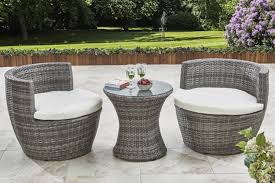 Best Small Outdoor Table And Chair Sets 2019 | London ... Hampton Bay Statesville 5piece Padded Sling Patio Ding Set With 53 In Glass Top Garden Fniture Wikipedia 6 Seater Outdoor Fniture Table And Chairs Cushion Sets Mandaue Foam Great Round Remodel Torino 7 Piece A Guide To Chair Height Branch Outdoor Table Metal From Trib 4 Bistro Steel Heart Cream Devoko 9 Pieces Space Saving Rattan Cushioned Seating Back Sectional