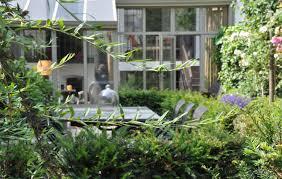 chambres d hotes bruxelles maison d hôtes à bruxelles un jardin en ville un jardin en ville