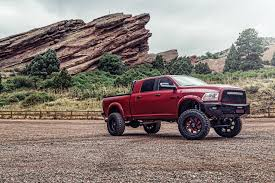 100 Truck Tires And Wheels Gallery American Force