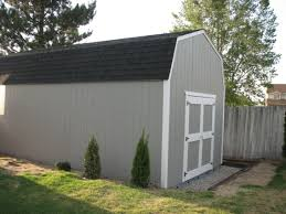 Barn Sheds | Utah | Colorado | A-Shed USA 2x4 Basics Barn Roof Style Shed Kit 190mi Do It Best Barnstyle Sheds Lawn Tractor Browerville Mn Doors Door Design White Projects Image Of Hdware Mini Horizon Structures 1 Car Garages The Raiser Custom Vinyl A Dutch Cute Green With Sliding Cabin New England Barns Post Beam Garden Country Pilotprojectorg Barn Style Sheds Wood 8 Wide Storage Shed Classic Storage