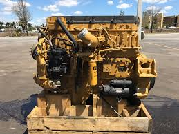 USED CAT C11 DIESEL ENGINES FOR SALE Ats Cat Ct 660 V21 128x Mods American Truck Simulator Diesel Truck With 3208 Motor Youtube Used Cat Equipment Premier Rental Store In Malaysia Tractors Diecast Ming Trucks Caterpillar Engines Tractor Cstruction Plant Wiki Fandom 475 Engine Pinterest Inc Industrial Engines Power Systems Ct15 High Horsepower For Sale Glider Kit Installation Harnses Used C11 Diesel Engines For Sale Onhighway Complete