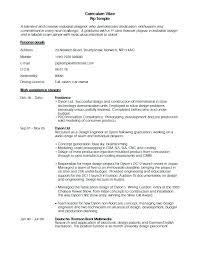 Temple University Resume Help Orlandomovingco
