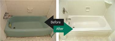 Acrylic Bathtub Liners Diy by Bath Wraps Bathtub Liners Shower Wraps