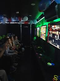 GameTruck Boston - Video Games And WaterTag Party Trucks Euro Truck Simulator 2 On Steam Mobile Video Gaming Theater Parties Akron Canton Cleveland Oh Rockin Rollin Video Game Party Phil Shaun Show Reviews Ets2mp December 2015 Winter Mod Police Car Community Guide How To Add Music The 10 Most Boring Games Of All Time Nme Monster Destruction Jam Hotwheels Game Videos For With Driver Triangle Studios Maryland Premier Rental Byagametruckcom Twitch Photo Gallery In Dallas Texas