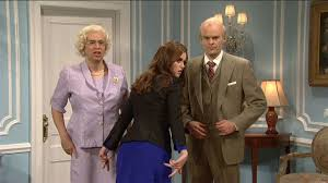 Liza Minnelli Turns Off A Lamp Hulu by Watch Pippa Visits The Queen From Saturday Night Live Nbc Com