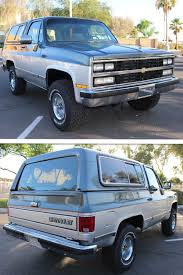 1991 Chevy Blazer - Diego H. - LMC Truck Life Austin Bex His 86 Chevy Pinterest Gmc Trucks Lmc Truck And Truck Catalog Carviewsandreleasedatecom Preston Riggs 1986 S10 Blazer Stuff To Buy Www Lmctruck Com Chevrolet Starlite Bumpers Mamotcarsorg Ready Aim Name Lmc 1972 K10 Naming Contest Frame Swap Ford Accsories Parts 1990 Stunning Ford F150 Jonathan R Cheyenne Fresh 47 Wonderful 44 For Sale Seat Covers Best Image Kusaboshicom Mark Delong 89 C10 Trucks Of Whoa Nellie 1984 Silverado March Mayhem Brackets
