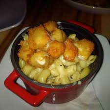 Mac & Cheese With Cheese Curds! - Yelp Red Barn Kitchen Home Louisville Kentucky Menu Prices Whatever Happened To Tag For Kitchen Pottery Decor Elegant Open Monday In Lyndon Food Ding Magazine Tedx Uofl Session 3 Growth Through Creation White Blue Stock Photos Iconic Demolished At Everett Park News Thedailytimescom Will July On New La Grange Road Lafayette Co Family Photographer Shannon Farm Be