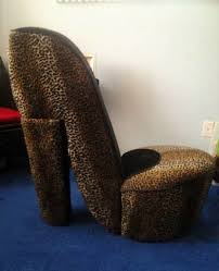 Exciting and Wonderful Craigslist Amarillo Furniture Intended for