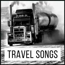 Travel Songs: Best Driving Songs. Soft Rock & Pop Road Trip Music ... The Hideaway Bear Familys Truckers Kickers Cowboy Angels Truckdomeus 89 Best Trucking Songs Images On Pinterest 10 Songs Truck 2018 Driving My Lifted Trucks Ideas User Blogacorntwilightsparkletrucking Is Magic Pete 389 Custom Album Art Exchange 20 Famous By Nightriders Travel Soft Rock Pop Road Trip Music Mcqueen Spiderman Funny Moments 4 Cars King Mack Mater American 8 Ok Oil Company Heres How To Transition Truckers The Age Of Selfdriving How Trucking Became Frontier For Worker Surveillance Quartz