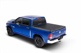 Bak Industries 1162207 BakFlip VP Vinyl Series Hard Folding Truck ... Weathertech Roll Up Truck Bed Cover 2018 Chevrolet Silverado Up Covers For Pickup Best Buy In 2017 Youtube Pick Peragon Install And Review Military Hunting How To Make Your Own Axleaddict Retrax Pro Mx Retractable Tonneau Trucklogiccom Gmc Sierra Trucks What Type Of Is For Me Lazerlite Alinum Bak Revolver X2 Hard Rollup