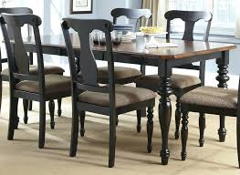 Dining Room Tables Phoenix Az Furniture Within With For Less Wonderful