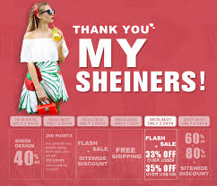 Sand Under My Feet: SheIn'.com's Thank You Sale! Promotional Code Shein Uconnect Coupon Shein Sweden 25 Off Coupon Get Discount On All Orders Shein Codes Top January Deals Coupons Code Promo Up To 80 Jan20 Use The Shein Australia Stretchable Slim Fit Jeans Ft India Amrit Kaur Amy Shop Coupons 40 By Micheal Alexander Issuu Claim 70 Tripcom Today Womens Mens Clothes Online Fashion Uk