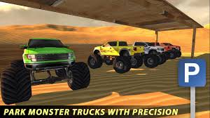 Offroad Monster Truck 4x4 Game | 1mobile.com Monster Jam Battlegrounds Review Truck Destruction Enemy Slime Amazoncom Crush It Playstation 4 Game Mill Path Nintendo Ds Standard Edition 3d Police Trucks For Children Kids Games Cool Math Multiyear Game Agreement Confirmed Team Vvv Mayhem Giant Bomb Official Video Trailer Youtube The Simulator Driving Cartoon Tonka Cover Download Windows Covers Iso Zone Wiki Fandom Powered By