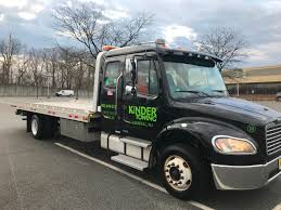 100 New Tow Trucks For Sale FREIGHTLINER Rollback