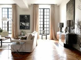 Kleines Wohnzimmer Gemã Tlich Gestalten Kleines Wohnzimmer Einrichten Eine Große Herausforderung