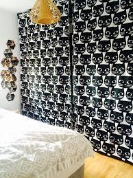 schlafzimmer ideen zum einrichten gestalten seite 494