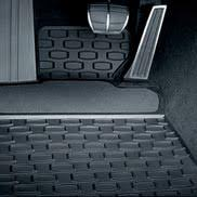 Bmw Floor Mats Canada by Shopbmwusa Com Accessories Products Floor Mats
