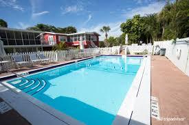 Beachview Cottages Sanibel FL 2018 Hotel Review & Ratings