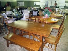 Furniture Stores Kingston Ny Tables Chairs At Showroom Office In
