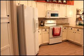 Unfinished Base Cabinets Home Depot by Unfinished Kitchen Cabinet Doors For Sale Base Cabinets Lowes Home