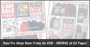 Bass Pro Shops Black Friday Ad 2018 ~ HUGE 52 Page Ad! Bass Pro Shops Black Friday Ads Sales Doorbusters Deals Competitors Revenue And Employees Owler Friday Deals 2018 Bass Pro Shop Google Adwords Coupon Code November Cheap Hotel 2017 Ad Scan Buyvia Black Sale 2019 Grizzly Machine Tools 20 Off James Allen Cabelas Free Shipping Promo Codes November Giveaway Cirque Italia Comes To Harrisburg Coupon Code Dealhack Coupons Clearance Discounts
