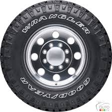 Are All-weather Tires A Good Choice? | Car News | Auto123 Best Light Truck Road Tire Ca Maintenance Mud Tires And Rims Resource Intended For Nokian Hakkapeliitta 8 Vs R2 First Impressions Autotraderca Desnation For Trucks Firestone The 10 Allterrain Improb Difference Between All Terrain Winter Rated And Youtube Allweather A You Can Use Year Long Snow New Car Models 2019 20 Fuel Gripper Mt Dunlop Tirecraft Want Quiet Look These Features Les Schwab