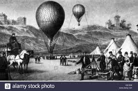 siege de transport franco prussian war 1870 1871 siege of transport of mail