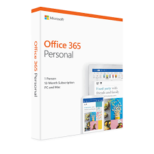Office 365 Personal Discounts Save Upto 80% Off October 2019 Microsoft Offering 50 Coupon Code Due To Surface Delivery Visio Professional 2019 Coupon Save Upto 80 Off August 40 Wps Office Business Discount Code Press Discount Codes Goodwrench Service Coupons Safeway Promo Free When Does Nordstrom Half 365 Home Print Store Deals 30 Disk Doctors Mac Data Recovery How To Get Microsoft Store Free Gift Card Up 100 Coupon Code Personal Discounts October Pin By Vinny On Technology Development Courses 60 Aiseesoft Pdf Word Convter With Codes 2 Valid Coupons Today Updated 20190318
