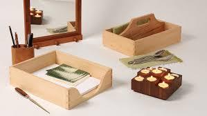 Four Handmade Gift Ideas