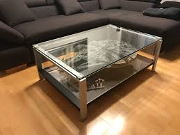 Photo Display Case Coffee Table Images 1000 About