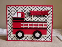 Pretty Provisions: Fire Truck Birthday Fun! | Male Cards | Pinterest ... Fire Truck Cake Boys Birthday Party Ideas Kindergeburtstag Truck Birthday Party Favor Box Sound The Alarm Fire Engine Oh My Omiyage Nannys Sugar Cookies Llc Number 2 Iron On Patch Second Fireman Invitations Wreatlovecom Door Sign Nico And Lala Youtube Firetruck Themed With Free Printables How To Nest Emma Rameys 3rd Lamberts Lately Beki Cooks Cake Blog Make A Amazoncom Kids For Boys 20