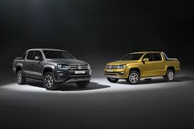 Volkswagen Akan Bawa Versi Baru Amarok Pickup Truk Di Frankfurt ... Gear Volkswagen Amarok Concept Pickup Boasts V6 Turbodiesel 0 2014 Canyon Review And Buying Guide Best Deals Prices Buyacar Cobra Technology Accsories Program For Vw Httpvolkswanvscoukrangeamarok Gets New 201 Hp Diesel Special Edition Hsp Manual Locking Hard Lid Dual Cab A15 Car Youtube The Pickup Is An Upmarket Entry Into The Class Volkswagen Truck Max Would Probably Bring Its To Us If