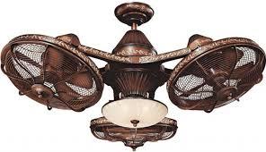 Fandeliers Ceiling Fans Canada by Enjoyable Photo Quorum Ceiling Fans Prodigious Light Wood Ceiling