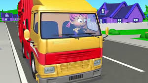 TuTiTu Songs | Garbage Truck Recycling Song | Songs For Children ... Garbage Truck Video Kids Trucks Teaching Colors Learning Blippi Coloring Book Marvelous Ficial Tourmandu For Toddlers For Beautiful Amazon Toy With Monster Fire Collection Vol 1 Numbers Garbage Truck Videos Kids Preschool Kindergarten Great Pages Trash Trucks Kids Crane Mllwagen Mit Kran Ariplay Basic Colours Elegant Bruder