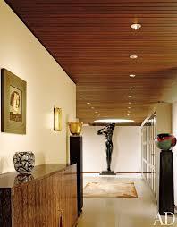hallway lighting best decorating tips home decor ideas