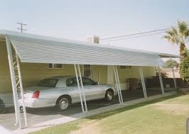 Carports : Carport Carport Kit Carport Awnings Cheap Metal ... Carports Carport Awnings Kit Metal How To Build Used For Sale Awning Decks Patio Garage Kits Car Ports Retractable Canopy Rv Garages Lowes Prices Temporary With Sides Shop Ideas Outdoor Alinum 2 8x12 Double Top Flat Steel
