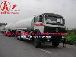 Buy Beiben 2534 Fuel Tanker Truck 6 Wheel Drive,Beiben 2534 Fuel ... Volvo Fmx Allwheel Drive Trucks Whats The Difference Between Fourwheel And The Multipurpose Allwheel Drive Truck Unimog U2400 2000 An Allwheeldrive Scania V8 For Toughest Jobs Group Scoop Spotted A Tata Allwheeldrive Truck Teambhp Pernat Haase Meats Four Wheel Pull Dodge County 1960 Intertional B120 34 Ton Stepside Truck All Wheel Drive 4x4 Fire 12000 Pclick M35a2 All Wheel Gallery Eastern Surplus Trucks Built By Wasatch Equipment Dofeng Off Road 6x6 Water Fire Pump Sale By Hubei Dong Runze 8x8 Bugout Avtoros Shaman Recoil Offgrid
