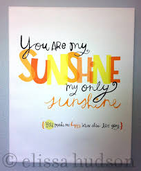 You Are My Sunshine Baby Bedding by 43 Best Nursery You Are My Sunshine Images On Pinterest