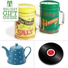 Retro Kitchen Gift Ideas