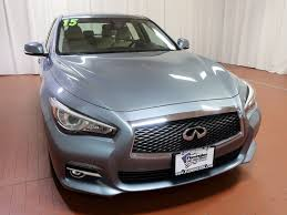 Certified Pre-Owned 2015 INFINITI Q50 Premium 4dr Car In Flemington ... Flemington Car And Truck Country Jobs Best 2018 March Madness Event Youtube New Ford Edge For Sale Nj Hot Dog Stands Pudgys Street Food Area Preowned 2015 Finiti Q50 Premium 4dr In T6266p Dealership Grafton Wv Used Cars Auto Junction 250 And Beez Foundation Motor Vehicle Flemington Nj Newmorspotco Dealer Puts Vw Cris On Camera