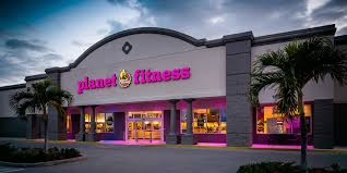 Planet Fitness Tanning Beds by The Fastest Growing Gym In America Has 10 Memberships And Gives