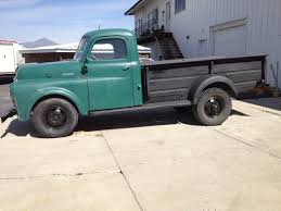 100 Stepside Trucks What Ever Happened To The Long Bed Pickup
