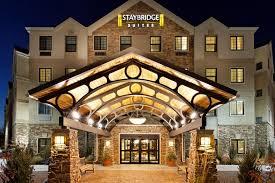 El Patio Eau Claire Happy Hour by Hotel Staybridge Suites Eau Claire Alto Altoona Wi Booking Com