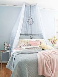 Light Blue Bedroom Decor Also Accessories Tips And Trick To Set Up Feminine Drawhome Pale Walls
