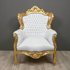 Baroque Chair | Have A Seat | Pinterest | Baroque, Chairs And ... 54 Best Tudor And Elizabethan Chairs Images On Pinterest Antique Baroque Armchair Epic Empire Fniture Hire Black Baroque Chair Tiffany Lamps Bronze Statue 102 Liefalmont Style Throne Gold Wood Frame Red Velvet Living New Design Visitor Armchair Leather Louis Ii By Pieter French Walnut For Sale At 1stdibs A Rare Late19th Century Tiquarian Oak Wing In The Eighteenth Century Seat Essay Armchairs Swedish Set Of 2 For Sale Pamono