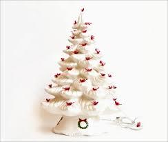 Hobby Lobby Pre Lit Led Christmas Trees by Christmas Lovely Hobby Lobby Christmas Lights Inspirational