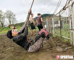 Kids Spartan 1/2 Mile Open Race For Ages 4-6 Savage Race Coupon Code 2018 Crazy 8 Printable Spartan Race Reebok Spartan Aafes May 2019 Proair Inhaler Manufacturer Uk On Twitter Didnt Get An Invite To The Uk Discount Italy Obstacle Course Races Valentines Days Color Run Freebies Calendar Psd Terrain Marathon Sports Disney World Orlando Tickets Pr Races Gateway Tire Service Coupons Peter Piper Pizza Buffet Musician Warehouse