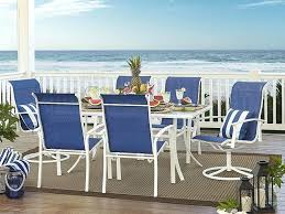 Threshold Patio Furniture Covers by Amasso U2013 Furniture Models